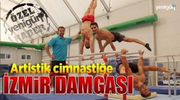 artistik-cimnastige-izmir-damgasi-10