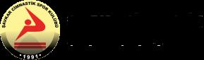 savkar-logo