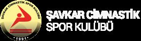 savkar-logo-beyaz