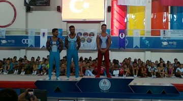 turkiye-sampiyonasi_1