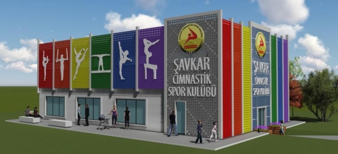 savkar-3
