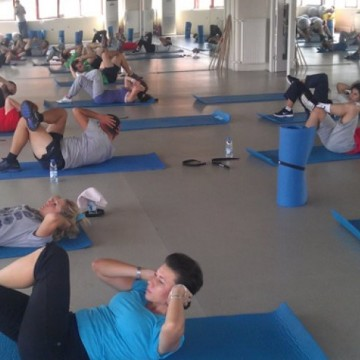 149-www-savkararena-com-fitness-calismalarimiz_795_496