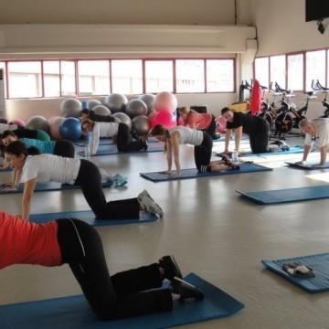 179-www-savkararena-com-fitness-calismalarimiz_795_496