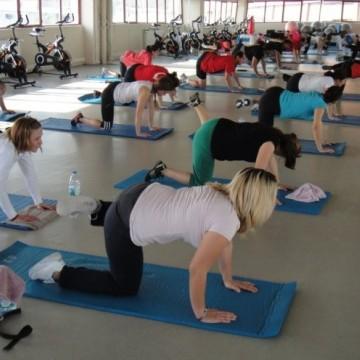 185-www-savkararena-com-fitness-calismalarimiz_795_496